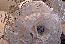 Bodas handmade Innovias / Ideas para #decoración #bodas y #detalles #novias #innovias #diy #handmade