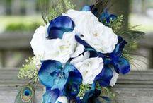 ramos de novia , Innovias / #ramos de #novia que nos gustan #innovias #novia #bodas #vestidos #novia #alquiler #renta