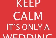 Innovias: Curiosidades sobre bodas / #curiosidades #bodas #mundo #nupcial #novias #vestidos de #novia #innovias