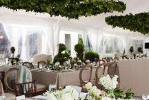 Innovias: Estilos de bodas / #estilos #bodas #ideas #novias #innovias #alquiler #renta #vestidos #novia