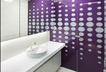 health interior / Health Interior Design insights  | www.wilddesign.de