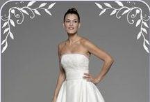 Promociones y Descuentos Innovias / Promociones y descuentos que hacemos desde #Innovias Alquiler de vestidos de novias www.innovias.es