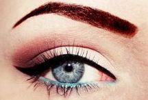 make-up / make up