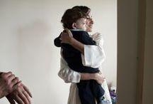 Alcune foto di matrimonio di Piesse / le vostre emozioni, le nostre foto