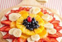 kulinarne przepisy i dekoracje potraw / o gotowaniu i zdobieniu