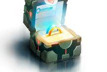 Game   Portal & Portal 2