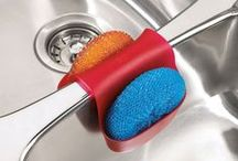 Kitchen Gadgets / Great products, decors and gift ideas for kitchen.