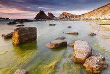 Cantabria, Spain / turismodecantabria.com  |  cantabriaspain.co.uk  |  cantabriaespagne.fr