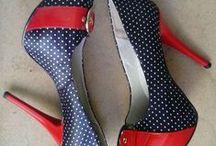 Sapatos  e sandalias / Os sapatos  e sandalias  mais lindos do mundo