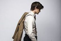 Doctor Who.11
