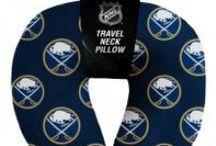 NHL Pillows