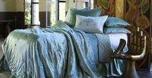 Chloe Sage Velvet - Beautiful #Washable #Velvet #Bedding / The Chloe Sage Velvet coverlets and bedspreads collection from Lili Alessandra's 2015 catalog. All bedding is pre-washed. #Luxurybedding #Sage #Velvet #Washable #Bedding #Velvet #Pillows #Quilt