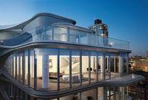 INTERIOR DESIGN   Residential
