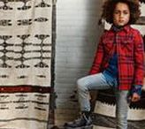 Scotch and Soda / Vêtements Scotch and Soda pour enfants