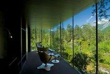 TRAVEL   Hotels & Resorts