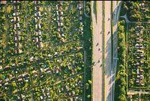 PHOTOGRAPHY   Aerials
