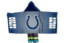 NFL / All comfy things football and NFL