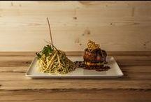 Filetti / Felici di offrirvi pietanze della tradizione, vi vogliamo deliziare con la combinazione della pasta per dare un senso di completezza ai nostri filetti.  http://www.rabaristorazione.it/lagodigarda/filetti.html