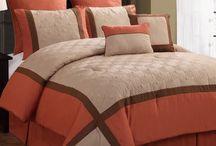 Interni Arancioni / Particolari di interni in colore arancione