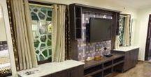 Modern interior design ideas / latest upcomming interior designs