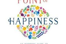 "The Starting Point of Happiness / In ""The Starting Point of Happiness,"" author Ryuho Okawa awakens us to the true spiritual values of our life; he beautifully illustrates, in simple but profound words, how we can find purpose and meaning in life and attain happiness that lasts forever."