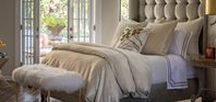 Sophia Ivory and Gold Bedding Collection
