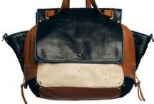 ML Bags / by Marusja Lozz