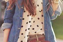Clothes ^^