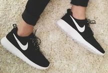 Shoes (;