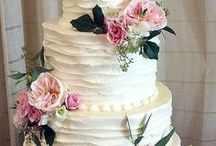 """This """"Takes the Cake"""" 