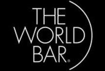 The World Bar