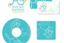 Branding/Package Design