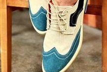 Shoes...s2