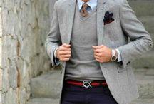 La ropa que me gusta