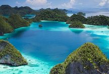 Indonesia Tourism / Indonesia Tourism explain about wonderful indonesia