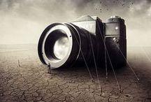 ≈ Fotomontaje.
