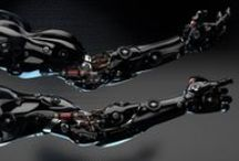 bionica