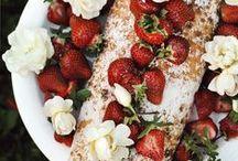 Finnish food & pastry / Scandinavian cuisine, suomalaista ruokaa