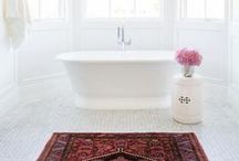 Chella Beauty - Bath Retreats / Bathroom and home spa inspiration.  www.chella.com