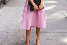Personal Style / by Mary Loomis