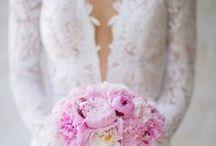 | Bridal |