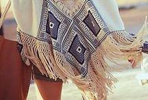 I would wear it.