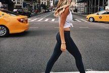 | Fitness | /