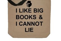 Books / Books worth reading / by Toni Garvey