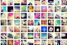 Iphone Photography / iPhone photography, creative apps / by Art, Love and Joy