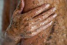| Skincare |