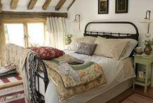 Bedroom 's