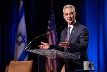JUF News / Jewish News, Events, Features in Chicago, Israel and Around the World at http:www.jufnews.org / by Jewish United Fund of Chicago