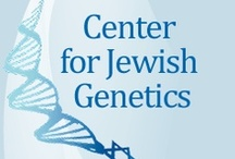 JUF Agencies / Our agencies receive support from the Jewish United Fund/Jewish Federation for local social welfare, medical, culture, education, and community relations services.   / by Jewish United Fund of Chicago