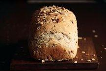 breadish / gluteus maximus